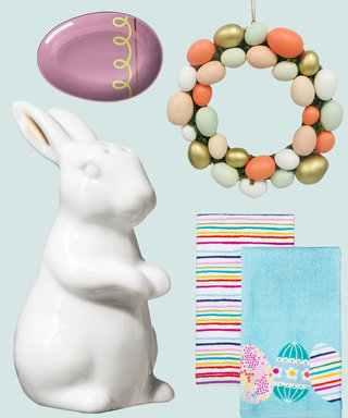 Target's Easter Shop Has the Best Decoration Deals for the Holiday