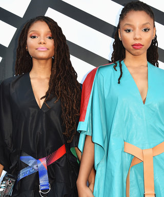 """Chloe x Halle's Cover of Kendrick Lamar's """"Humble"""" Is Too Good"""