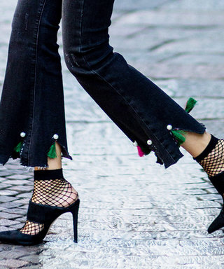 13Kick-Flare Jeans to Try