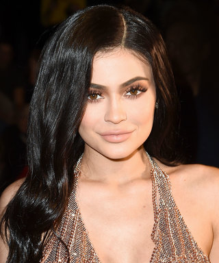 Jeffree Star Revealed Kylie Jenner's New Lip Kit Colours Before She Did