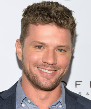 Ryan Phillippe Is NOT Dating Katy Perry, but Thanks for Asking