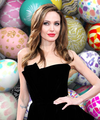 Can You Find the Easter Eggs Hidden in These Famous Hollywood Photos?