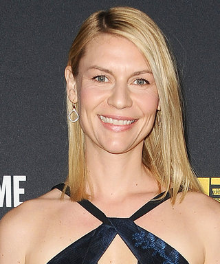 Claire Danes's Red Carpet Style