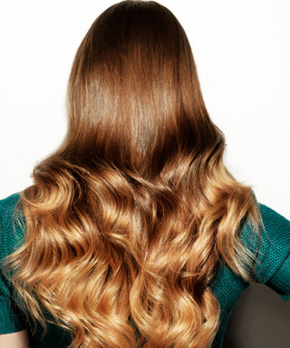Is Your Hair Actually Thick, or Just Really Dense?