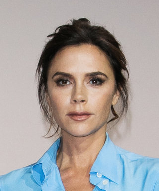Victoria Beckham's Favorite Kids' Shops in London