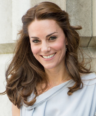 Watch Kate Middleton's Emotional Cameo in a Mental Health Documentary