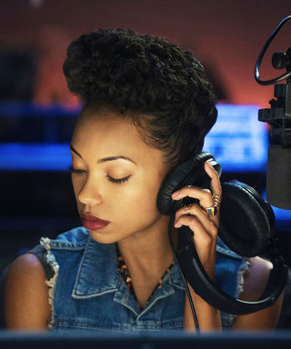 Dear White People Trailer Opens a Smart Dialogue About Racial Tensions and Comedy