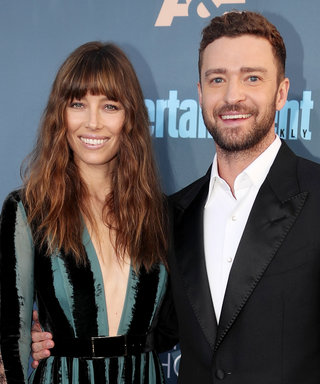 "Jessica Biel and Justin Timberlake Had an Instant ""Love Connection"""