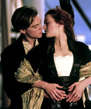 I Watched Titanic for the First Time in 2017, and It Was Horrifying