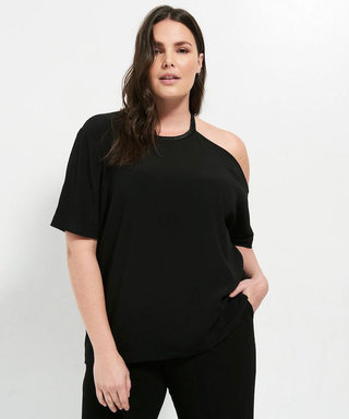 Universal Standard Launches Game-Changing Shopping Program for Curvy Women