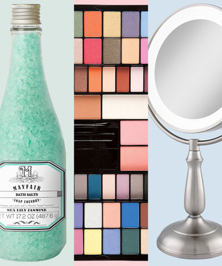 10 Mother's Day Beauty Gifts You Can Get On a Drugstore Run