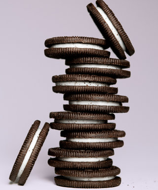 New Dunkin' Donuts Mocha Oreos Are a Coffee Lover's Dream Come True
