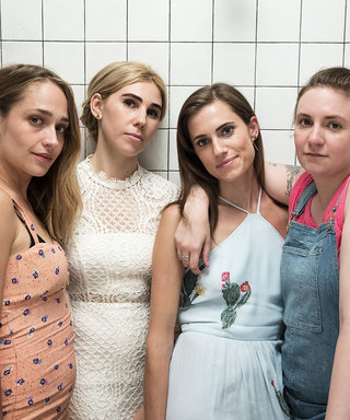 A Girls Revival May Be Nearer Than You Think
