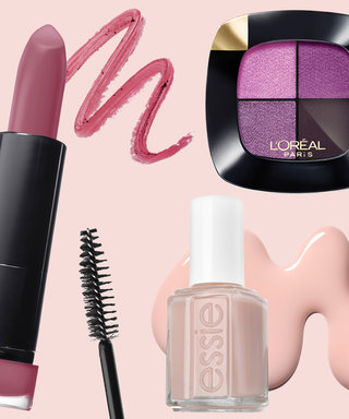 15 Award-Winning Beauty Products that Cost Less than Your Desk Lunch