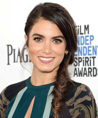 """Nikki Reed Has a New """"Baby""""—Her Sustainable Lifestyle Brand"""