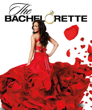 Everything's Coming Up Rose-y for Rachel Lindsay on The Bachelorette