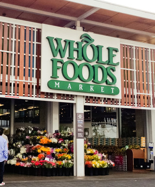 Hooray! Whole Foods Is Working to Lower Its Prices