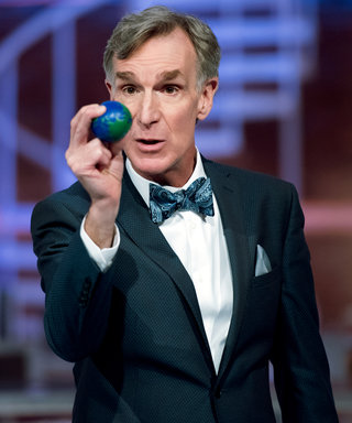 Bill Nye's 10 Most Amazing Twitter Moments