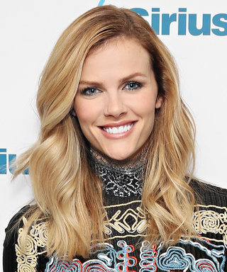 Brooklyn Decker Declares That Kevin Bacon Is Her Doppelgänger