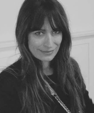 Caroline de Maigret Epitomizes French Girl Style in New Chanel Campaign