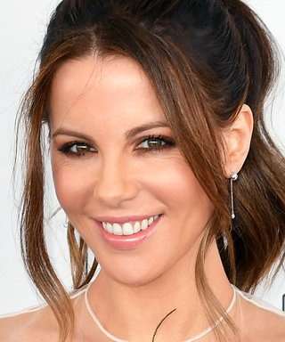Kate Beckinsale and Rob Lowe Were Once Engaged—Kind of