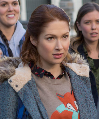 Kimmy Schmidt Is Going to College! Watch the Season 3 Trailer