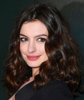 Anne Hathaway Fears About Internalized Misogyny Will Open Your Eyes