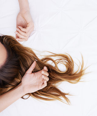This Is How Sleep Impacts Your Skin
