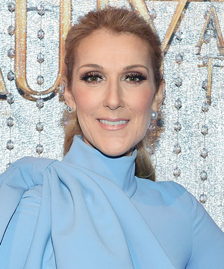 """Celine Dion Proposes Duet with Adele By Singing Her Own Version of """"Hello"""""""