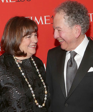 Why Ina Garten Chose Not to Have Kids with Her Husband Jeffrey