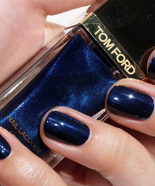 Jennifer Lopez' Manicurist Shares Her Top Tips for a Perfect Nail Selfie