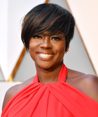 "Viola Davis to Hollywood: If I'm a Black Meryl Streep, Then ""Pay Me What I'm Worth"""