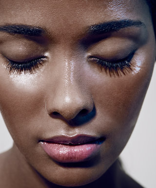 6 Tricks for Lush, Long Lashes