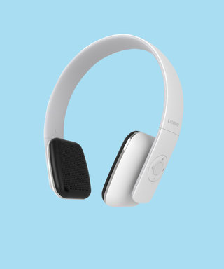 The Chic Headphones We Can't Believe are Only $15