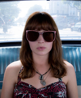 8 Reasons Why Girlboss Should Be Your Next Netflix Binge