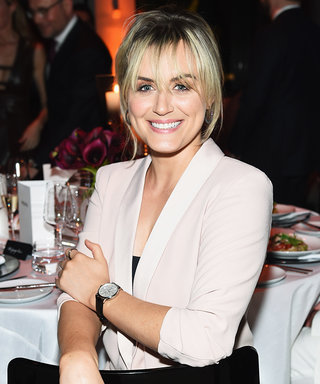 Taylor Schilling on What to Expect from Orange Is the New Black Season 5