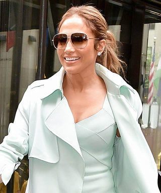 Jennifer Lopez and Alex Rodriguez's Cutest Couple Moments