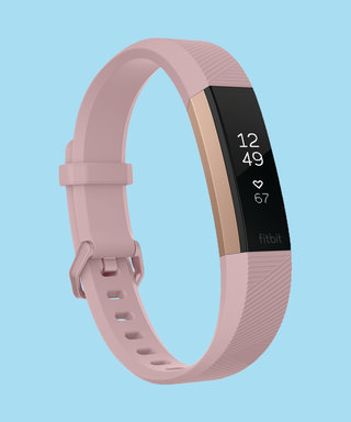 One Fitness Tracker to Rule Them All