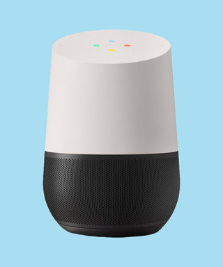 Step Aside Siri, There's a New Voice Assistant in Town