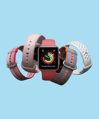 Why You Really Do Need An Apple Watch In Your Life