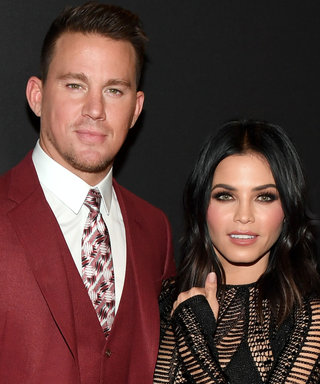 Channing and Jenna Dewan Tatum Tease the Step Up Reunion of Your Fantasies
