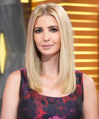 Items from Ivanka Trump's Clothing Line Were Mislabeled as Adrienne Vittadini