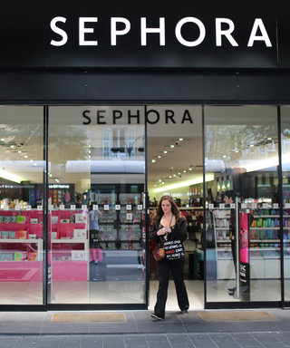 A Mom Wrote This Letter About How a Sephora Employee Changed Her Daughter's Life