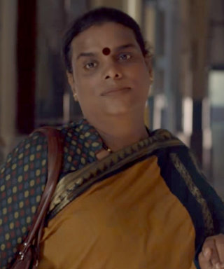 This Powerful Ad About a Transgender Mom Will Tug at Your Heartstrings