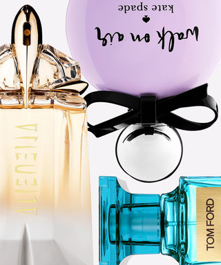 6 Fragrances That Will Make You Mom's Favorite Child
