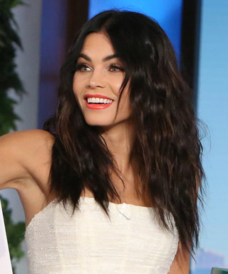 Jenna Dewan Tatum Describes the Moment She and Channing Tatum Became Exclusive