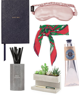 12 Gifts for Your Office Mom to Shop Now