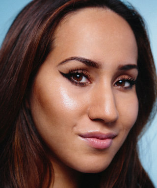 This Is the Bronzer InStyle's Associate Beauty Editor Swears By