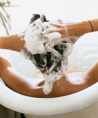 The Best Drugstore Shampoos Health's Editors Have Ever Tried