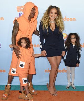 Nick Cannon Says This Is the Most Diva Thing Mariah Carey Has Ever Done